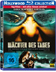Wächter des Tages - Director's Cut Edition Blu-ray