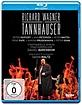 Wagner - Tannhäuser (Wal