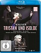 Wagner - Tristan und Isolde Blu-ray