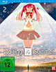 Waiting in the Summer - Vol. 2 Blu-ray