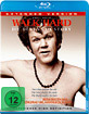 Walk Hard - Die Dewey Cox Story - Extended Version Blu-ray