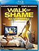 Walk of Shame - Mädelsabend (CH Import) Blu-ray