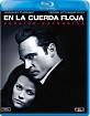En La Cuerda Floja: Version Extendida (ES Import ohne dt. Ton) Blu-ray