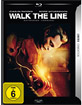Walk the Line - Limited Cinedition Blu-ray