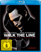 Walk the Line - Extended Version (2-Disc-Edition) Blu-ray
