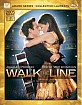 Walk the Line - Award Collection (Region A - CA Import ohne dt. Ton) Blu-ray