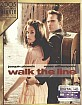 Walk the Line - Award Collection (Blu-ray + UV Copy) (Region A - US Import ohne dt. Ton) Blu-ray