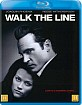 Walk the Line - Extended Cut (DK Import) Blu-ray