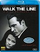 Walk the Line - Extended Cut (FI Import) Blu-ray
