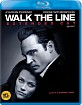 Walk the Line - Extended Cut (Region A - KR Import ohne dt. Ton) Blu-ray