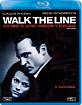 Walk the Line - Johnny & June: Pasión y locura - Versión extendida (Region A - MX Import ohne dt. Ton) Blu-ray