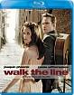 Walk the Line (Neuauflage) (Blu-ray + UV Copy) (Region A - CA Import ohne dt. Ton) Blu-ray