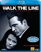 Walk the Line - Extended Cut (NO Import) Blu-ray