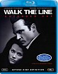 Walk the Line - Spacer Po Linie (PL Import ohne dt. Ton) Blu-ray