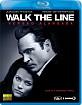 Walk the Line - Versão Alargada (PT Import ohne dt. Ton) Blu-ray