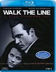 Walk the Line - Extended Cut (SE Import) Blu-ray