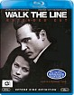 Walk the Line - Extended Cut (Region A - TH Import ohne dt. Ton) Blu-ray