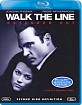 Walk the Line - Extended Cut (ZA Import ohne dt. Ton) Blu-ray