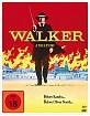 Walker (1987) (Limited Mediabook Edition) Blu-ray