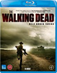 The Walking Dead: The Complete Second Season (DK Import ohne dt. Ton) Blu-ray
