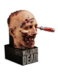 The Walking Dead: The Complete Second Season - Limited Edition (Region A - US Import ohne dt. Ton) Blu-ray