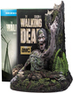 The Walking Dead: Season 4 - Limited Tree Walker Edition (ES Import ohne dt. Ton) Blu-ray