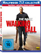 Walking Tall - Auf eigene Faust Blu-ray