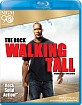 Walking Tall (2004) - MGM 90th Anniversary Edition (Region A - CA  Import ohne dt. Ton) Blu-ray