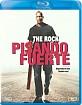Pisando Fuerte (ES Import ohne dt. Ton) Blu-ray