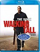 Walking Tall (2004) (SE Import ohne dt. Ton) Blu-ray