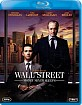 Wall Street: Money Never Sleeps (Blu-ray + Digital Copy) (SE Import ohne dt. Ton) Blu-ray
