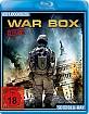 War Box (12-Filme Set) (SD auf Blu-ray) Blu-ray
