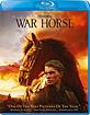 War Horse (UK Import ohne dt. Ton) Blu-ray