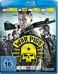 War Pigs Blu-ray