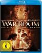 War Room (2015) Blu-ray