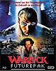 Warlock - Satans Sohn (Li