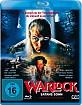 Warlock - Satans Sohn (Neuauflage) Blu-ray