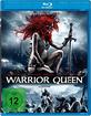 Warrior Queen (2009) Blu-ray