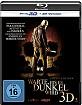 Warte, bis es dunkel wird (2014) 3D (Blu-ray 3D) Blu-ray