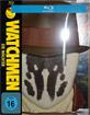 Watchmen - Die Wächter (Rorschach Edition) Blu-ray