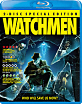 Watchmen - 2-Disc Special Edition (SE Import) Blu-ray