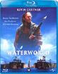Waterworld (NL Import) Blu-ray