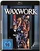Waxwork (1988) (Cover B)