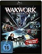 Waxwork (1988) Blu-ray