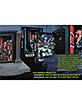 Waxwork (1988) (Limited Mediabook Büsten Edition) (Neuauflage) Blu-ray