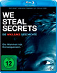 We Steal Secrets - Die WikiLe...