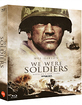 We were Soldiers - Limited Edition (KR Import ohne dt. Ton) Blu-ray