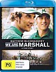 We Are Marshall (AU Import ohne dt. Ton) Blu-ray