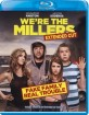 We're The Millers (ZA Import) Blu-ray