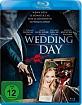 Wedding Day - Wenn dein schönster Tag zum schlimmsten Albtraum wird Blu-ray
